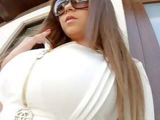 Videos from bigtitssex.pro