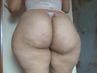 Video no ubbwporn.com