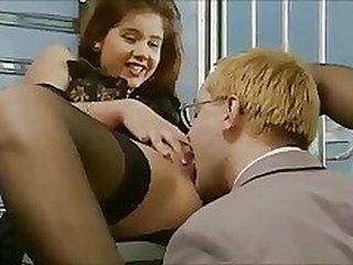 Videos from badretroporn.com