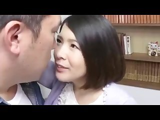 Video từ retrosex.ws
