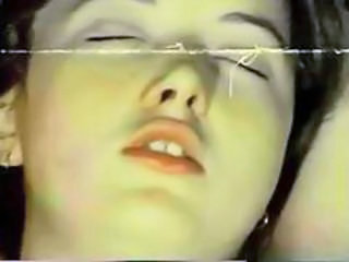 Videos from retrosexhub.com