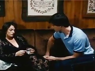 Videos from retrovideoxxx.com
