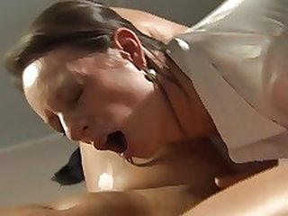 Videos from wetclassicporn.com