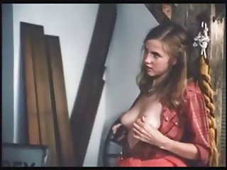 Videos from youvintageporn.com