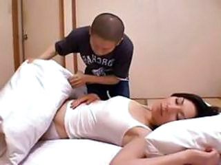 Video da 8asiansex.com