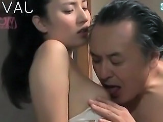 Video nga 8asiansex.com