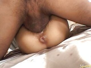 Video nga asianteenporn.tv