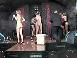 Videos from bokeponline.video