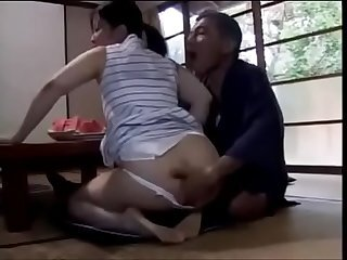 Videos from dragonasianporn.com
