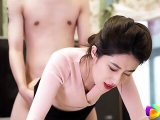 Videos from freeasianporn.su