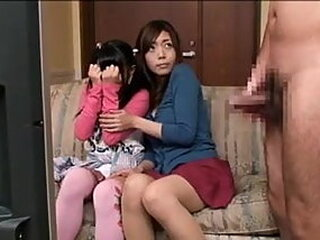 Video nga japanesesex35.com