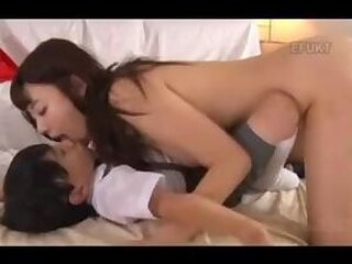 Video da japansexvids.net