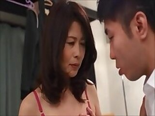 Video nga sexasianpussy.com
