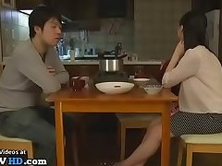 Video từ someasianporn.com