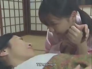 Filmy od xnxx-asian.com