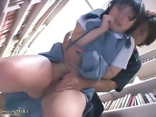 Video nga yesasianporno.com
