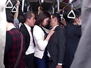 Videos from asianjav.net