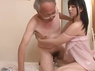 Videos from asiantubehot.com