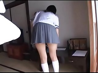 Videos van dragonasianporn.com