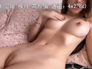 Video no freetubeasia.com