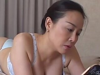 Mga video mula japanese-porn-videos.com