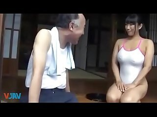Video no japanesexxxporn.com