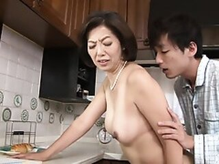 Videos from javtubesex.com