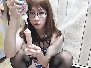 Video no wowjapangirls.com