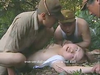 Videos from xxx-japanese.net