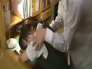 Videos from xxxjapanesetube.com