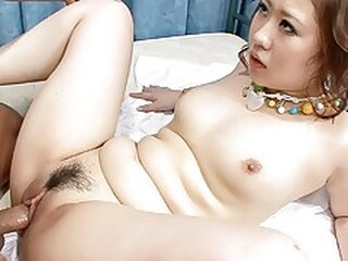 Videos von xxxjapanesetube.com