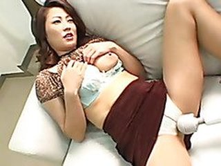 Videos from asianporn-xxx.com