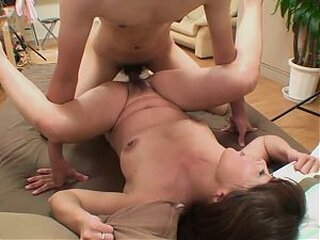 Videos from asianporntube69.com