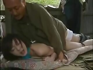 Video z  asianpornxxx.su