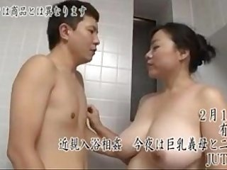 Videos from asianpussymovies.pro