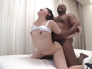 Video dari asiansex.su