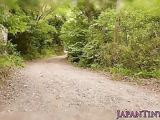Videos from asianwomenporn.pro