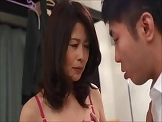 Videos from freeasianporn.me