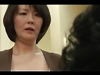 Videos from freeasiansex.me