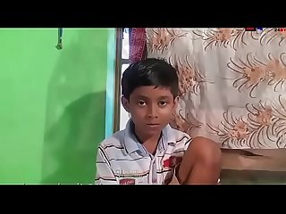 Videos from indiansexhub.com