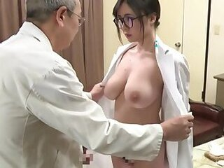 Videos from japanpornvideos.su