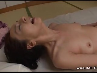 Videos from myasiansex.pro