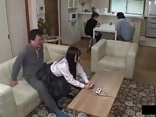 Videos from porn-japanese.pro