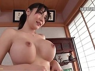 Videos from someasianporn.com