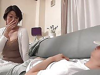 Videos from zasianporn.com