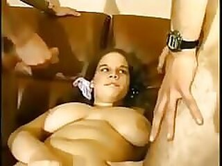 Video dari ibustybabes.com