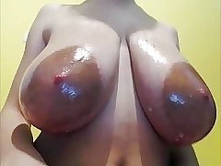 Video z  xxxnakedboobs.com
