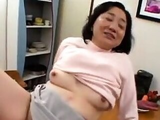 Видеи од grandmother-porn.com