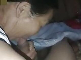 Videos van nude-granny.net