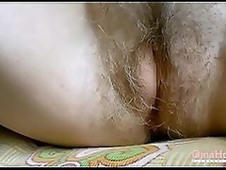 Video nga nude-granny.net